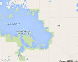 lake sakakawea map lake sakakawea house and cabin rentals lakehousevacations com