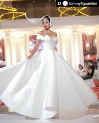 wedding dress jakarta 17339 best wedding dress images on wedding dress