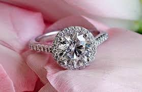 wedding rings in botswana canadian diamond sourcing and ethical origins brilliant earth