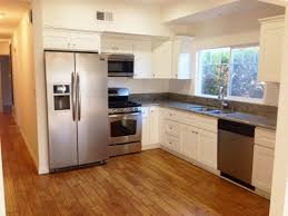 three bedroom apartments for rent figure 8 realty apartment for rent in los angeles 3 bedroom