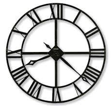 designer wall clocks nz wall clocks decoration