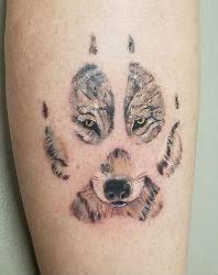 tattoo shop missoula tattoo and body piercing shop tattoo
