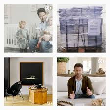 home design instagram accounts instagram accounts to follow for design inspiration above