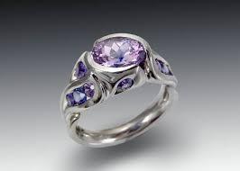what is palladium jewelry rings boston custom jewelry skylight jewelers