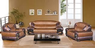 ensemble canape cuir salon en cuir nouveau salon cuir design salons cuir 8 ensemble