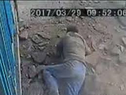 Sulphur Smell In Basement Watch This Cautionary Explosive Sewer Gas Smell Video