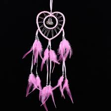 Indian Home Decor Online Shopping Indian Dream Catcher Kids Reviews Online Shopping Indian Dream