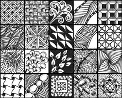 how to make a zendoodle why do we need zen to doodle of grace