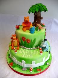 children s birthday cakes childrens birthday cakes manchester fancy cakes by