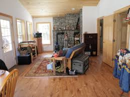 Reviews For Vinyl Plank Flooring Floor Homedepot Flooring Coretec Plus Reviews Tranquility