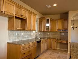 Updated Kitchens Furniture Updated Kitchens Kitchen Backsplash Design Ideas Green
