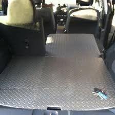 jeep patriot cargo mat your own cargo area mat jeep patriot forums