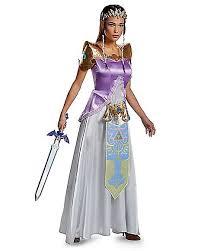 Mileena Halloween Costume 48 Halloween Costumes Images Woman Costumes