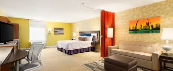 Hotels Near Barnes Jewish Hospital Home2 Suites Forest Park St Louis Mo Hotel