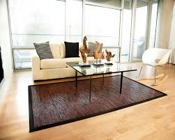 Bamboo Area Rugs Mats Did You See The Fresh Bamboo Rugs Emilie Carpet Rugsemilie