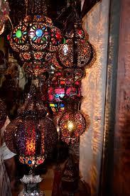 Moroccan Chandeliers Moroccan Lighting Fixtures Best 25 Moroccan Hanging Lanterns Ideas On Pinterest Moroccan