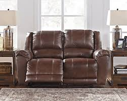 Recliners Sofa Sets Power Sofas Loveseats And Recliners Furniture Homestore