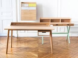 L Schreibtisch Schreibtisch Designermöbel Daredevz Com