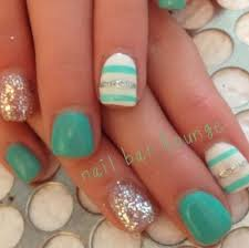 fun nail designs always in fashion for all occasions nails pix