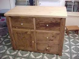 unfinished kitchen island unfinished kitchen island with optional finishing kit the