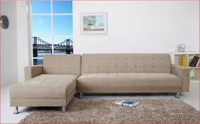 Affordable Sleeper Sofa by Living Spaces Sofa Bed Amusing Castro Convertible Sleeper Sofa 90