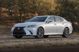 lexus gs 350 coupe 2016 lexus gs 350 base sedan review ratings edmunds