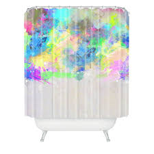 808 best deny shower curtains images on pinterest shower