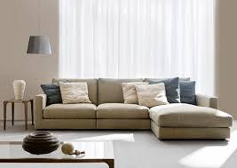 divani per salotti divani su misura la ricerca comfort per il nuovo salotto