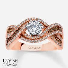 chocolate wedding rings fresh chocolate diamonds wedding rings team 570