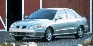 hyundai accent 2001 tire size 1999 hyundai elantra tires iseecars com