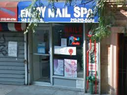 cha ching seven local nails salons for cheap pedicures enjoy