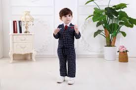 kids dress clothes boys beauty clothes