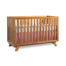 Cribs That Convert Into Full Size Beds by Soho Convertible Child Craft Crib Child Craft