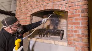 How Much Do Fireplace Inserts Cost by How Much Does A Chimney Sweep Cost Angie U0027s List