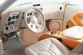 www theo 1968 oldsmobile toronado rick dore custom driver s inter flickr