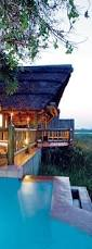 96 best sustainable luxury hotels images on pinterest luxury