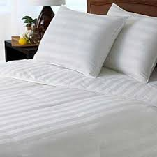 amazing hotel duvet covers shams decorative pillows atlantic hospitality for hotel duvet cover jpg
