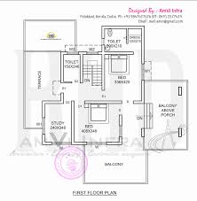 happy modern family house plans design ideas 4862