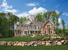 new homes in hartford ct new construction homes toll brothers