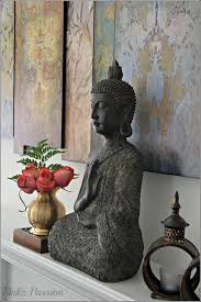 buddhist home decor bold idea buddha home decor excellent ideas collection buddhist