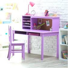 Kid Desk And Chair Kid Desk And Chair Set Childrens Ikea A Cozy Desks Chairs