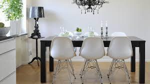 tavoli per sala da pranzo best tavoli da sala da pranzo moderni ideas idee arredamento