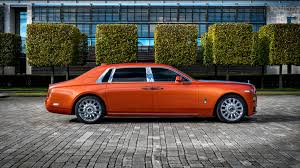 rolls royce 1920 2017 rolls royce phantom ewb star of india 4k 3 wallpaper hd car