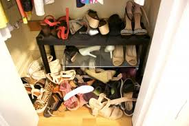 5 problems with your bedroom closet and how to solve them asap