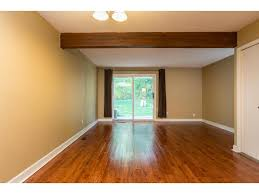 Laminate Flooring Minneapolis Real Estate For Sale 6613 Xerxes Place N Brooklyn Center Mn