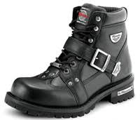 biker riding boots motorcycle boots j p cycles