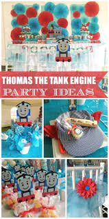 Thomas The Tank Room Decor by Best 25 Thomas The Tank Ideas On Pinterest Thomas Engine