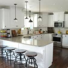 kitchens idea these 26 small kitchen design ideas will give you major home inspo