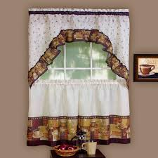 window treatments curtains valances and swags collection cabin