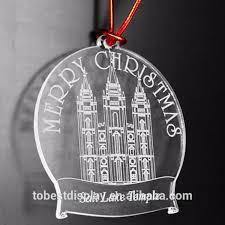 wholesale ornament suppliers wholesale